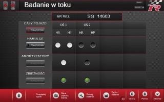 premiera-certus-ekran-badanie-w-toku