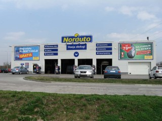 norauto-gliwice-01
