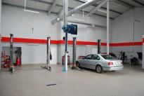 cars_center_0053