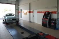 cars_center_0057