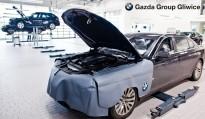 BMW_Gazda_Gliwice_02