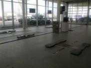 BMW_Gazda_Gliwice_03