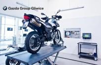 BMW_Gazda_Gliwice_06