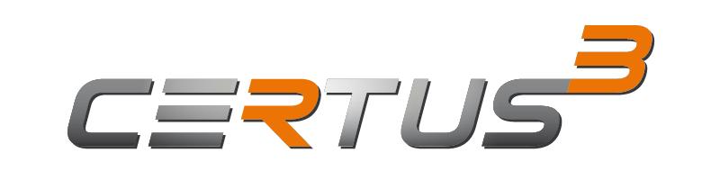 Logo-Certus3