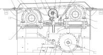 certus3-projekt-rolek-przekladnia2cz