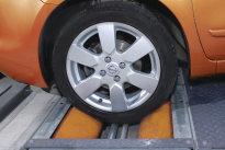 certus3-roller-brake