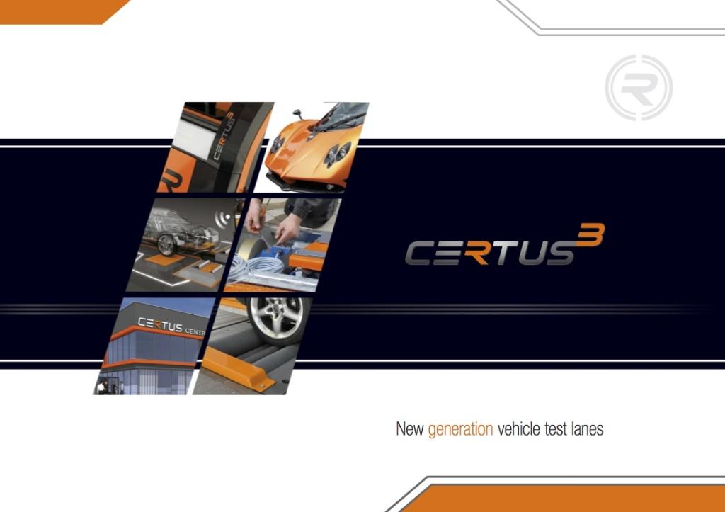 product_folder_CERTUS_3_ENG
