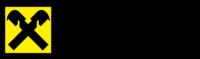 logo-raiffeisen-leasing