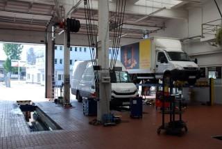 iveco_uni_truck_zielona_gora_03