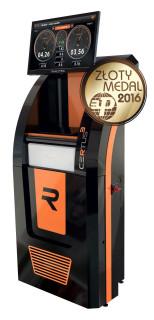 certus3_szafa-medal