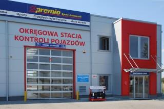 rs_auto_gniezno_01