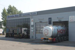 mb_trucks_bedzin_03
