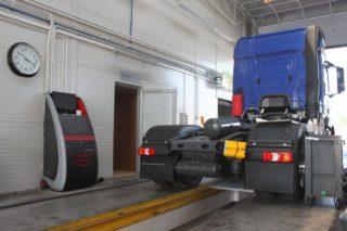 mb_trucks_bedzin_04